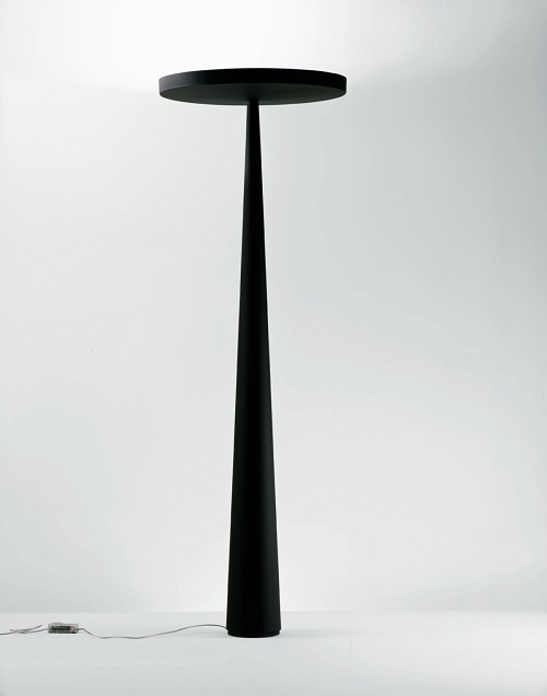 Equilibre Floor Lamp