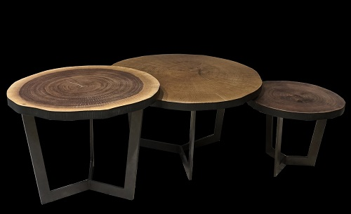 Albero Coffee-table