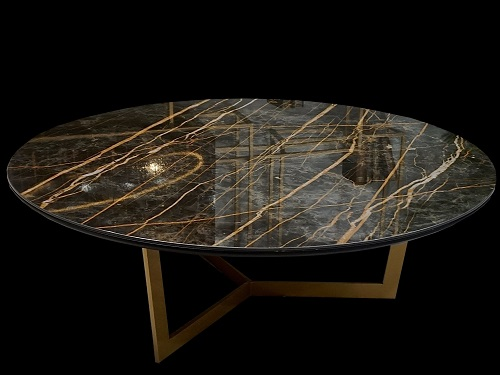 Riche Coffee-table