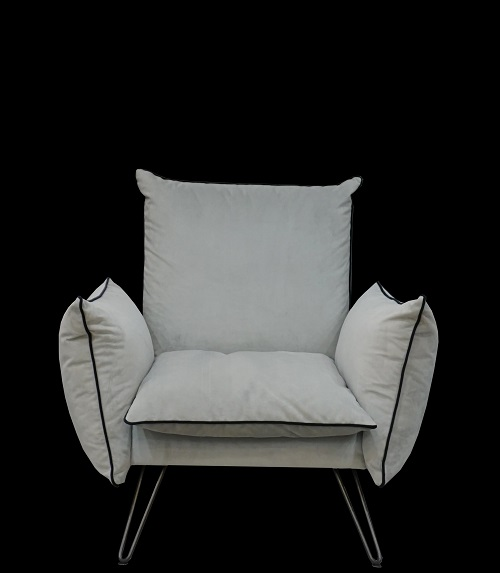 Riviera Chair