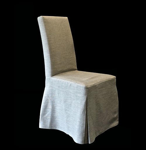 Riviera Table-chair