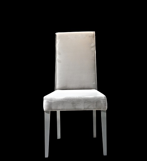 Sevilla Chair