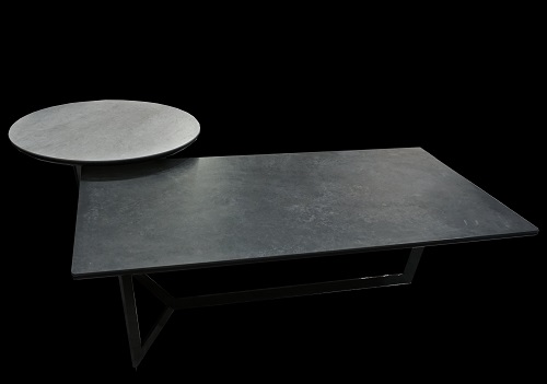 Stone Coffee-table